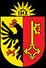 Diagnostic plomb Suisse