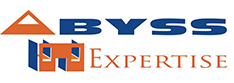 ABYSS EXPERTISE